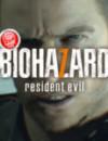 Resident Evil 7 Not a Hero DLC, Release diesen Frühling,  Stars Chris Redfield