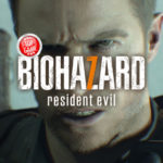 Resident Evil 7 Not a Hero DLC, Release diesen Frühling, Stars Chris Redfield