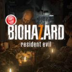 Resident Evil Biohazard 7 Top US Verkäufe im Januar!