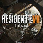 Resident Evil 7 Systemvoraussetzungen für den PC enthüllt