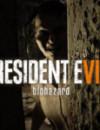 Resident Evil 7 Biohazard Season Pass Enthüllung