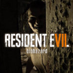 Resident Evil 7 Biohazard Season Pass Enthüllung