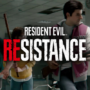 Neuer Resident Evil Resistance Antagonist angekündigt!
