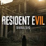 Resident Evil 7 – Neuer Demo Ankündigungs-Plus-Trailer
