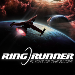 Ring Runner Flight of the Sages Key kaufen - Preisvergleich