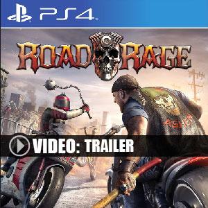 Road Rage PS4 Code Kaufen Preisvergleich