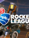 Rocket League Spieler jetzt 25 Millionen und mehr!