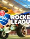 Zwei Rocket League Heisse Reifen Autos kommen zum Spiel dazu!