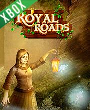 Royal Roads