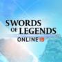 Swords of Legends Online – Was dich in den Dungeons des Spiels erwartet