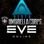 Steam-Wochenende Dreifaches Vergnügen: Eve Online, Depth und Umbrella Corps