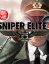 Sniper Elite 4 Season Pass Details bestätigt