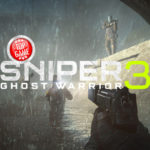 Sniper Ghost Warrior 3 Features und Season Pass Details
