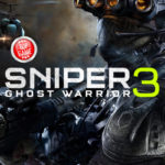 Sniper Ghost Warrior 3 Soundtrack im neuen Video und Screenshots