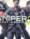 Sniper Ghost Warrior 3 Multiplayer verschiebt sich auf Q3 2017