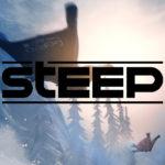 Steep Update 1.03 bringt Tricks, Verbesserungen und mehr