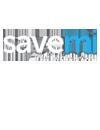 Savemidownload Coupon Code Gutschein