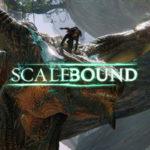 Scalebound ist offiziell gecancelt bestätigt Microsoft