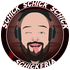 Schickeria on Twitch
