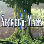 Interview mit dem Produzenten von Secret of Mana über die Richtung des Spiels
