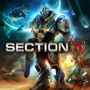Section 8 Key kaufen - Preisvergleich