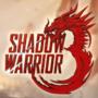 Shadow Warrior 3 präsentiert 3. Gameplay-Video Motoko's Thunderdome