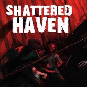 Shattered Haven Key kaufen - Preisvergleich