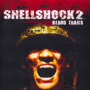 Shellshock 2 Blood Trails Key kaufen - Preisvergleich