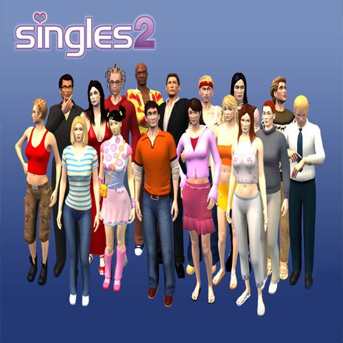 Singles 2 Key kaufen - Preisvergleich