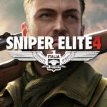 Sniper Elite 4 Neues Kunstkonzept reizt das Spielniveau