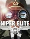 Sniper Elite 4 – Erstes Gameplay Trailer Video enthüllt