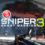 SniperGhost Warrior 3 Dangerous Trailer zeigt, wie blutig das Spiel sein kann