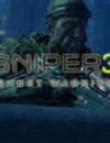 Neu Sniper Ghost Warrior 3 Gameplay Video Trailer: Wettbewerbs-Modus