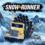 SnowRunner – Season 4: New Frontiers – Update Fakten