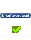 Softwareload EU Coupon Code Gutschein