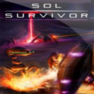 Sol Survivor Key kaufen - Preisvergleich