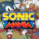 Sonic Mania Zukunft hängt von der Akzeptanz des Spiels beim Launch ab
