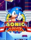 Sonic Mania: Special Stages kommen zurück!