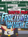 South Park The Fractured But Whole Release Datum endlich bestätigt!