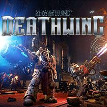 space-hulk-deathwing-cd-key-pc-download