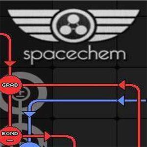 SpaceChem Key kaufen - Preisvergleich
