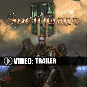SpellForce 3 Key Kaufen Preisvergleich