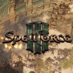 Spellforce 3 mischt RTS und RPG in einem einzigen Spiel