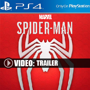 Spider-Man PS4 Digital Download und Box Edition