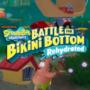 Neuer SpongeBob-Spiel-Trailer mit Kelp Forest