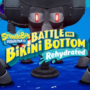 SpongeBob SquarePants: Battle for Bikini Bottom Rehydrated Mehrspieler-Modus-Trailer