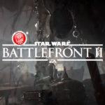 Belgische Behörden untersuchen Star Wars Battlefront 2, Überwachung des Glücksspiels