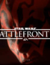 Star Wars Battlefront 2 Season Pass ist keine Option