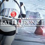 Star Wars Battlefront 2 Release bestätigt, Weitere Details angekündigt!