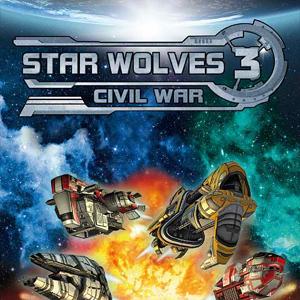 Star Wolves 3 Civil War Key kaufen - Preisvergleich